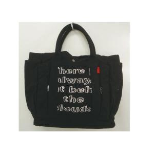 【sale】ウォッシュ帆布トートバッグ(2色有)|yumenoren