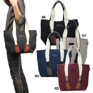【sale】女性に人気のブランド【mis zapatos】おしゃれなレディース帆布キャンバストートバッグ|yumenoren