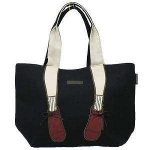 【sale】女性に人気のブランド【mis zapatos】おしゃれなレディース帆布キャンバストートバッグ|yumenoren|02