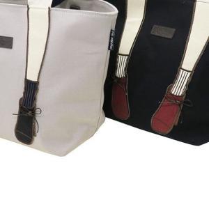 【sale】女性に人気のブランド【mis zapatos】おしゃれなレディース帆布キャンバストートバッグ|yumenoren|05