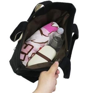 【sale】女性に人気のブランド【mis zapatos】おしゃれなレディース帆布キャンバストートバッグ|yumenoren|06