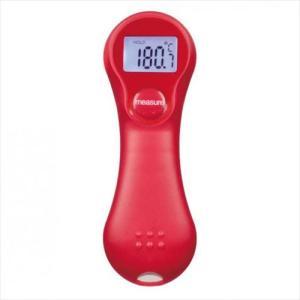 パール金属 D-196 ラビング 触れずに測れる赤外線温度計 (APIs) yumeoffice