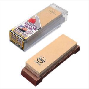 キング ホームトイシ KW-65(HT-65)(透明プラケース入)台付 (APIs) yumeoffice