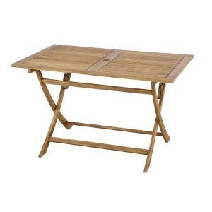 ニノ 折りたたみテーブル NX-802 yumeoffice