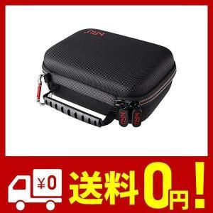 HSU GoPro収納ケース GoPro Hero7(Black,White,Silver)/New...