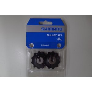 SHIMANO(シマノ) PULLEY SET(プーリーセット) RD-7900 Y5X098140