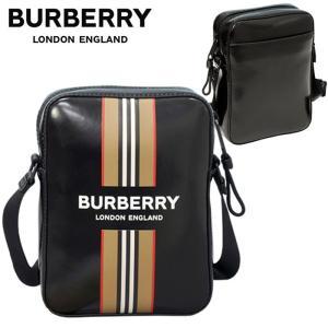バーバリー ショルダーバッグ メッセンジャーバッグ ボディーバッグ メンズ レディース 2020 新作 斜めがけ ブランド 新品 BURBERRY THORNTON #8030016|yumesse
