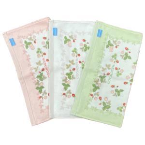 ハンカチ ウェッジウッド ハンドタオル ウォッシュタオル 花柄 おしゃれ ブランド 日本製 WEDGWOOD|yumesse