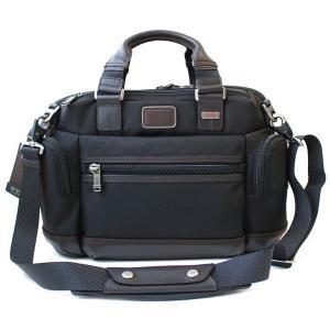 トゥミ TUMI ビジネスバッグ ブリーフケース A4サイズ メンズ ブルックス スリム ブリーフ BROOKS SLIM BRIEF 0222619HK2|yumesse