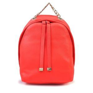 フルラ リュックサック SPY BAG MINI BACKPACK(スパイ バッグ ミニ バックパック) FURLA 773350 BEQ4 SPY BAG NE1|yumesse