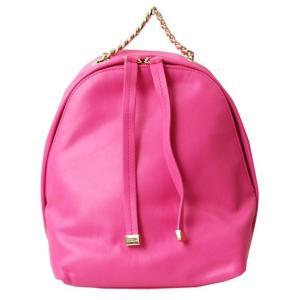 フルラ リュックサック SPY BAG MINI BACKPACK(スパイ バッグ ミニ バックパック) FURLA 773352 B BEQ4 PST SPY BAG PINKY 030|yumesse