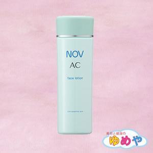 肌あれや乾燥が気になるにきび肌に、やさしくうるおいを与え、にきびを防ぐ化粧水です。  リニューアルで...