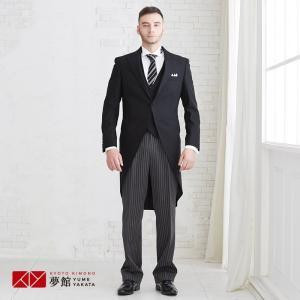 モーニングレンタル オールシーズン対応 結婚式 披露宴 フォーマル 礼服