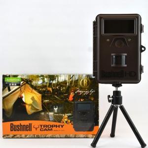 監視カメラ トロフィーカム/TROPHY COM XLT HD MAX|yunatec