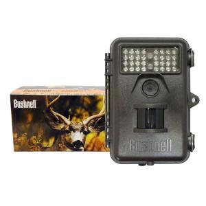監視カメラ トロフィーカム/HD2|yunatec