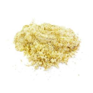 ノロウィルス対策 業務用嘔吐物処理剤 400g 10本セット 万が一に備えた大容量 小分けになってて使いやすい|yunatec|03