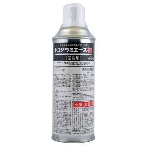 トコジラミ/南京虫駆除 トコジラミエース 業務用 420ml|yunatec