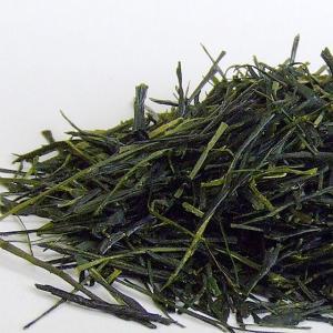 緑茶 煎茶 茶葉 おくみどり 100g お茶 静岡茶 お茶の葉 ストレート ティー|yunoha