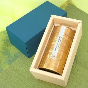 お茶 ギフトセット 茶葉 静岡茶 最高級煎茶 東頭(とうべっとう) 緑茶 お茶の葉 贈り物 プレゼント|yunoha