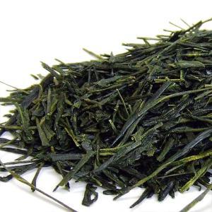 緑茶 煎茶 熟成茶 茶葉 煌 こう 100g お茶 静岡茶 お茶の葉 yunoha