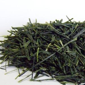 緑茶 煎茶 熟成茶 茶葉 奏 かなで 100g お茶 静岡茶 お茶の葉 yunoha