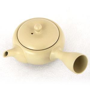 常滑焼 急須 高資 約130cc 茶器 おしゃれ かわいい 一人用|yunoha