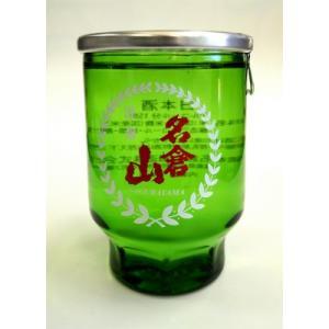 日本酒 飲み比べセット 福島の地酒 ワンカップ酒 12本セット|yunokawa|15