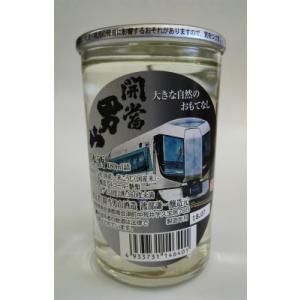 日本酒 飲み比べセット 福島の地酒 ワンカップ酒 12本セット yunokawa 06