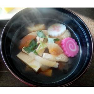 立子山凍み豆腐2連(24枚×2束)箱入り|yunokawa|09