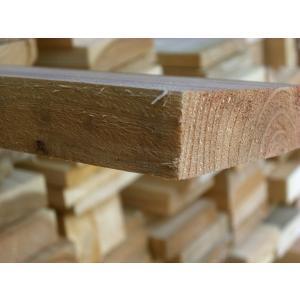 杉板 ウッドデッキ材 ヒットミス(削り残し)、反り、シミによる 二等材 2メートル×27mm×100mm 10枚組|yunoki|03