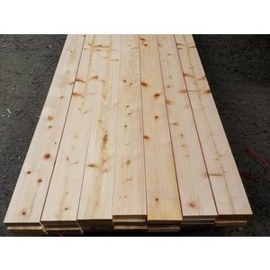 檜 板 自然乾燥 荒材 2メートル×12mm(厚)×90mm(幅) 20枚(1坪入り)|yunoki