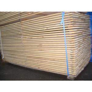 檜 板 自然乾燥 荒材 2メートル×12mm(厚)×90mm(幅) 20枚(1坪入り)|yunoki|04