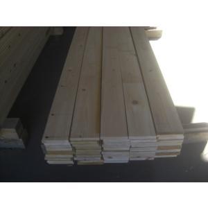 檜 板 自然乾燥 荒材 2メートル×12mm(厚)×90mm(幅) 20枚(1坪入り)|yunoki|07