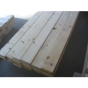 檜 板 自然乾燥 荒材 2メートル×12mm(厚)×90mm(幅) 20枚(1坪入り)|yunoki|08