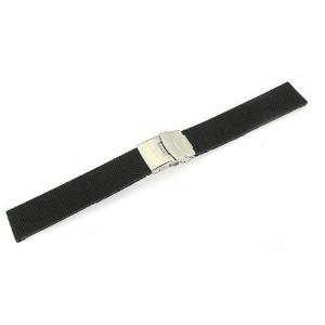 「タグホイヤー TAGHEUER 向け」 輸入王オリジナル ラバーベルト オリジナルパターン3 社外品 20/18mm メンズ 腕時計用...