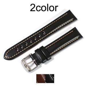 「フランクミュラー FRANCK MULLER 向け」輸入王オリジナル 5850用 社外品 ベルト 牛革 18/16mm メンズ 腕時計用|yunyuuoh