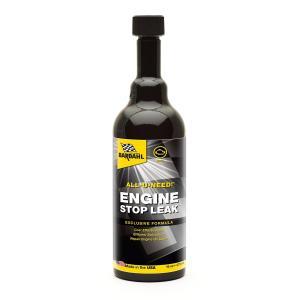 バーダル (BARDAHL) エンジン ストップリーク ESL