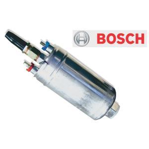 ボッシュ/Bosch フューエル 燃料ポンプ 0 580 254 044
