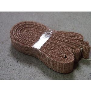 サーモテック(COOL-IT) サーモバンテージ 銅(カッパー) 幅25.4mm×長さ約7.5m|yunyuya