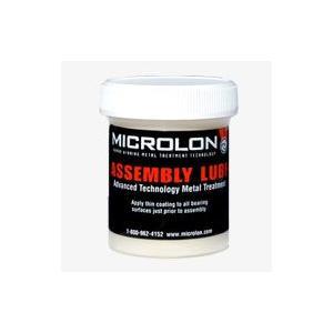 マイクロロン(Microlon) アセンブリルブリカント.2oz(59ml)|yunyuya