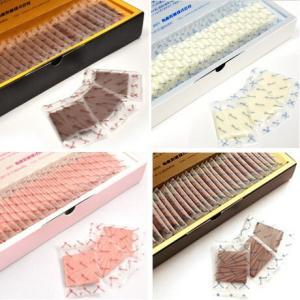 季節限定のデラックスチョコレートシリーズを詰め合わせた送料無料商品です。