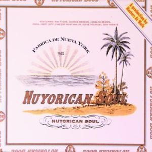 Nuyorican Soul|yurando1112