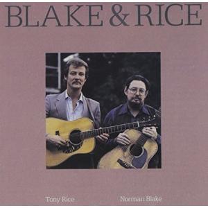 Blake & Rice|yurando1112