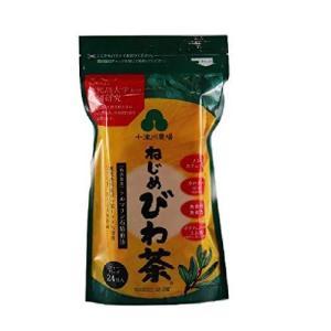 ねじめびわ茶×24袋|yurando1112