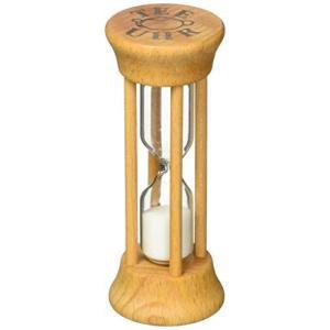 [REDECKER/レデッカー]砂時計(ティータイマー) yurando1112
