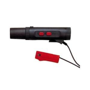 タイミングライト 点火系調整の必需品 エンジンメンテナンス yurando1112