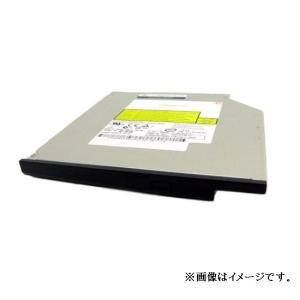 (中古品)SONY NEC(富士通用) 内蔵スーパーマルチドライブ AD-7910A  ._|yusyo-shopping