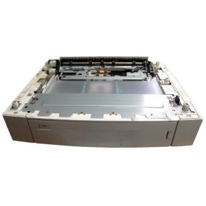 (中古品)FUJIXEROX 富士ゼロックス DocuPrint 3000/3100対応 トレイモジュール(550枚) E3300170 .. yusyo-shopping