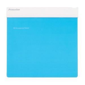 (中古)プリンストン マウスパッドタブレット 《ブルー》 PTB-MT2BUK 本体+ペン+ケーブル...