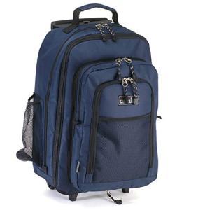 GULLWING(ガルウィング) バックパック リュックキャリー 3WAY 着脱式デイパック付 リュックサック No15152-03 コン  ... yusyo-shopping